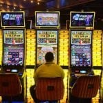 MGM Springfield Casino Win Declines Six Percent, Massachusetts Gaming Industry Passes Milestone