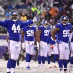 Sports Betting, Fantasy Sports Boosting NFL TV Ratings, Says Giants Co-Owner Tisch