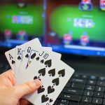 Google Will Allow Online Casino Advertisements in Four States Starting This Month