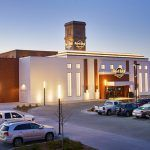 Iowa's Hard Rock Sioux City Casino To Be Completely Owned by Peninsula Pacific Under New Deal