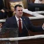 Oklahoma Gov. Stitt Demands Tribes Sign Compact Extension or Casinos Will Break Law in 2020