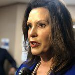 Michigan Tribes Ready to Get Behind Sports Betting, Governor Whitmer Not So Sure