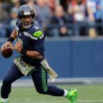 Monday Night Football Features Playoff Contenders With Seattle Favored Over Minnesota