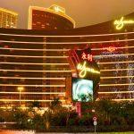 Wynn Macau Selling $1 Billion Worth of Bonds to Reduce Higher Rate Debt