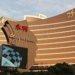 Hedge Funds Cash in Chips on Wynn Resorts Stock Amid Macau Struggles