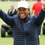 Tiger Woods Making 2020 Debut at Torrey Pines, Odds Short on Masters Defense