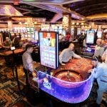 Connecticut and Massachusetts Casinos Struggle in December, MGM Springfield Posts Worst Month Ever