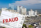 casino tax form Atlantic City