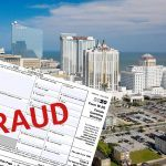 New Jersey Man Admits Forging Casino Tax Forms With IRS, Wrongly Received $1.3M in Refunds