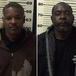 Mississippi Police Allege Men Forged Lottery Ticket, Glued Winning Numbers in Attempt to Win $100K