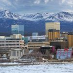 Alaska Moves to Intervene in Eklutna Tribe Gaming Case vs. Federal Government