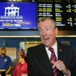 New Jersey Sports Betting 2019 Handle Totals $4.58B, Generates $36.5M in Taxes