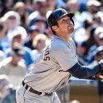 Baseball Odds: Yankees World Series Favorites, Reds Moving as Spring Training Draws Near