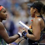 Coco Gauff Faces Long Odds in Australian Open Rematch with Naomi Osaka