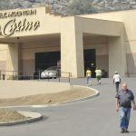 Tule River Indian Tribe Wins Another Round in Quest to Move Eagle Mountain Casino