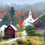 Vermont Sports Betting Bill Introduced, Would Legalize Mobile Wagering