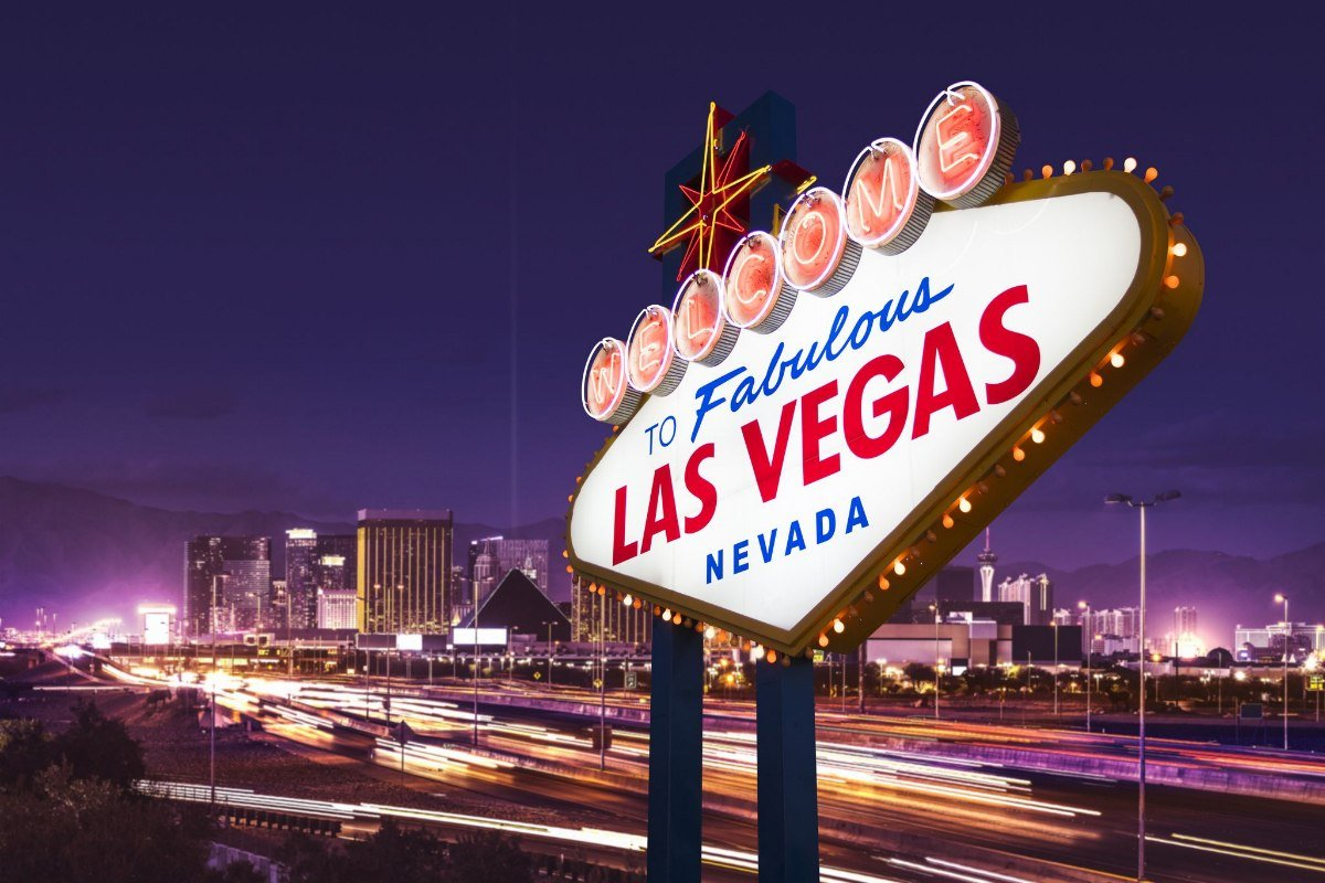 Las Vegas economy 2020 outlook