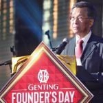 Genting Singapore Seeks Investor Approval for $10B Japan Casino Resort, Multiple Proposals Considered