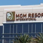 MGM Analysts Cheer Latest Asset Sales, Some Forecast Cash For Japan, More Real Estate Moves
