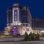 MGM Grand Detroit Provides Octane as Motor City Casinos Notch Record $1.454 Billion Revenue in 2019