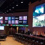 IGT Powering Sports Betting Operations at Delaware North Casinos as Southland Opens Sportsbook