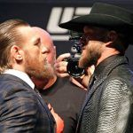 UFC 246: Conor McGregor Returns to the UFC as Heavy Favorite vs. 'Cowboy' Cerrone