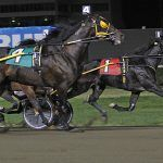 Meadowlands Subsidy, Wagering Initiative Help Boost US Harness Racing 2019 Handle to $1.4 Billion