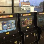 Pennsylvania Casinos Behind Statewide Effort to Ban Skill Gaming Machines