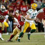 San Francisco 49ers, Green Bay Packers Renew Playoff Rivalry in NFC Championship Game