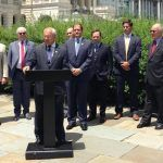 Congressional Committee to Hold First Hearing Tuesday on Horseracing Integrity Act