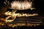 Wynn Macau China online casino