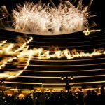 Online Casino Scam in China Used Wynn Macau Brand to Lure Investors