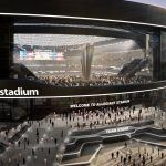 MGM Bets on Black Hole, Becomes Las Vegas Raiders Official Gaming Partner