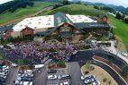 Virginia casino resort Bristol