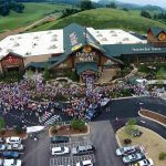 Second Bristol Virginia Casino Proposed, Eastern Band of Cherokee Indians Partners With Local Developer