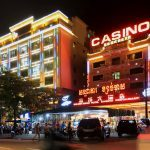 Caught in Cambodia: 16 North Koreans Busted for Operating Illicit Chinese Gambling Site