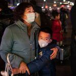 Coronavirus Cancellation: Macau Scraps Chinese New Year Fest After Second Illness Case Emerges