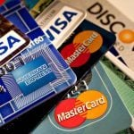 Britain Bans Credit Card Payments for All Gambling Products Except Lottery