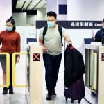 Macau Coronavirus Cases up to 7, China, Hong Kong Limit Travel, Dealing Severe Blow to Gaming Companies