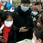First Coronavirus Case Reported in Macau Just Days Before Chinese New Year Festivities