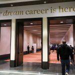 Wynn Resorts Says Encore Boston Harbor Job Cuts Aren't Happening, But 'Rightsizing' Will Occur