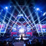 Esports Betting Could be Coming to New Jersey as State Eyes New Wagering Frontier