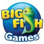 Washington State Social Gaming Legislation Could Rescue Big Fish Casino From Legal Trouble