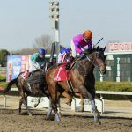 Nebraska AG Sues State Racing Commission for Authorizing Historical Racing