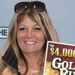 Massachusetts Lottery 'Winner' Stole $4 Million Ticket from Immigrant Who Thought He'd Won $4,000, Claims Lawsuit