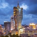 Grand Lisboa Macau Name Used by Illegal Chinese Online Gambling Ring Busted in Vietnam