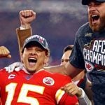 Super Bowl LIV: Bettors Pounce on Kansas City as a Slight Favorite Over San Francisco in Early Wagering