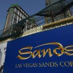 Las Vegas Sands, MGM Resorts, and Wynn Resorts Make World's Most Admired Companies List