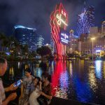 Macau Casino Bosses Remain Optimistic About 2020 Despite Continued VIP Decline