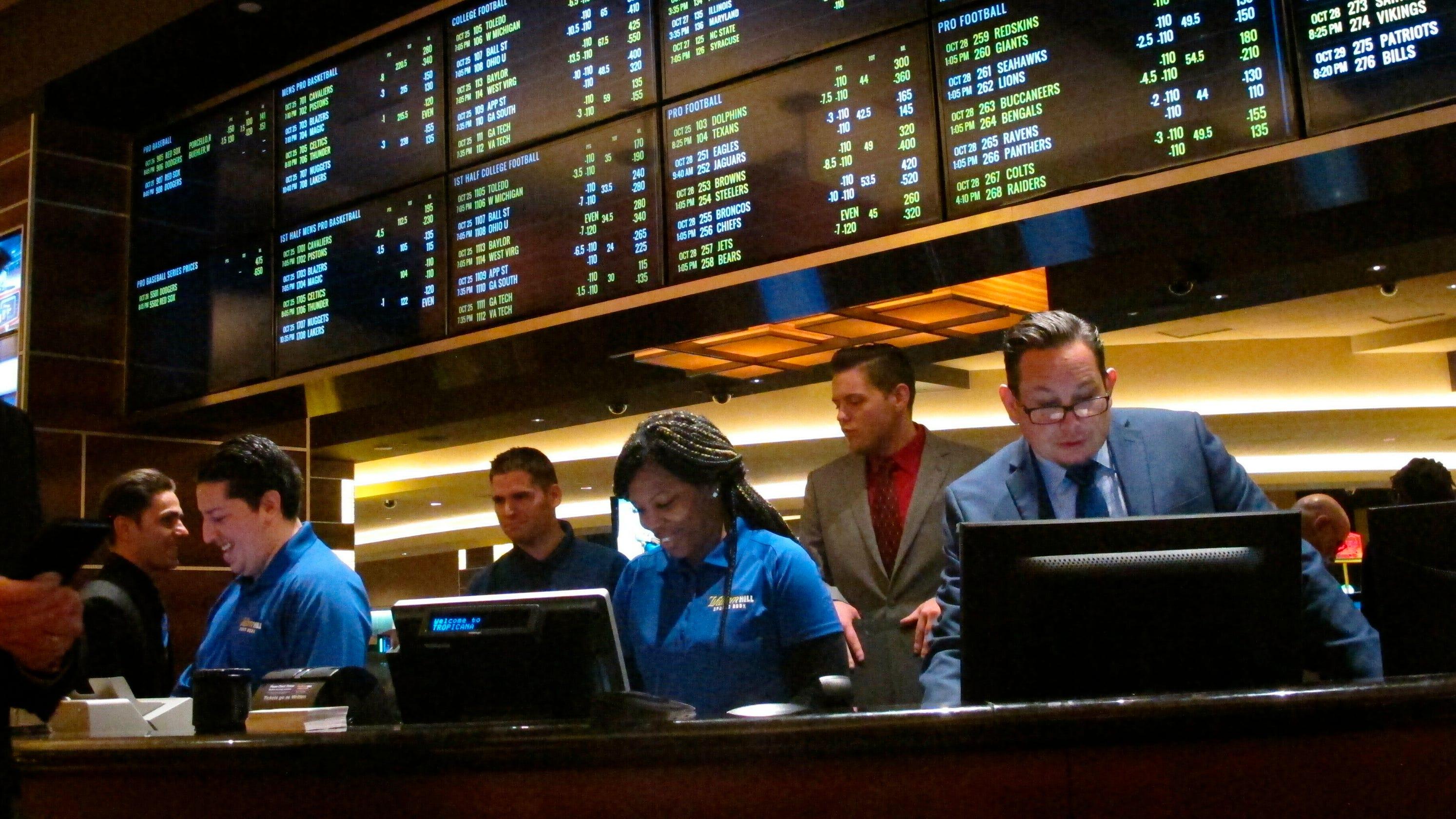 World star sports betting uganda jobline risk free matched betting forum